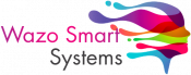 Wazo Smart Systems Limited